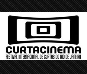 Coordenadora de tráfego de cópias | Curta Cinema