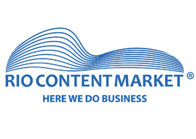 Produtora de conteúdo internacional | RioContentMarket