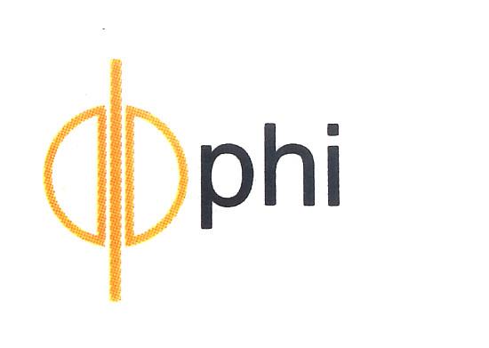 Revisão editorial | Editora PHI