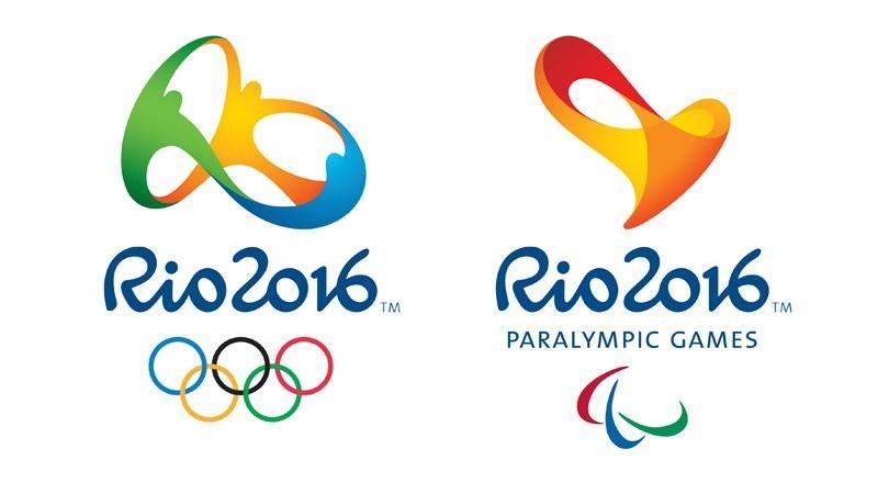 Produtora de rádio | Jogos Olímpicos e Paralímpicos