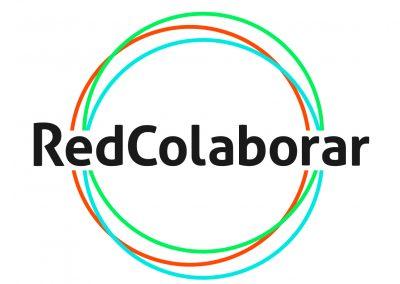 Gerente de comunidade | RedColaborar